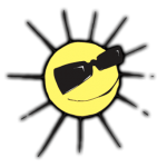 zonnenergie-friesland